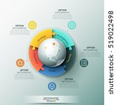 Infographic Design Template  5...