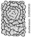 pattern image | Shutterstock .eps vector #519055933