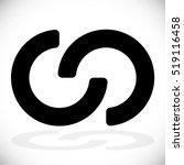 Interlocking Circles ...