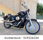 pasadena california   nov. 10 ... | Shutterstock . vector #519226234