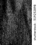 overlay distress monochrome... | Shutterstock .eps vector #519252898