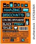 amazing discounts on big brands