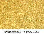 golden texture  gold background   Shutterstock . vector #519273658