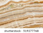 onyx texture of natural stone.... | Shutterstock . vector #519277768