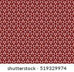 modern floral seamless pattern. ...