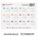 illustration design vector... | Shutterstock .eps vector #519388039