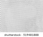 Small photo of Decorative wire mesh