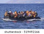 Lesvos Island  Greece   29...