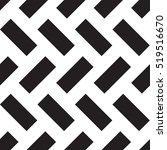 rectangle pattern | Shutterstock .eps vector #519516670