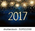 christmas inscription.... | Shutterstock . vector #519521530