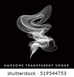 vector illustration of grey... | Shutterstock .eps vector #519544753