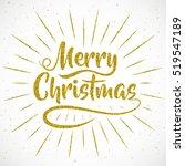 holiday vector illustration....   Shutterstock .eps vector #519547189