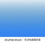 pop art background. pop art... | Shutterstock .eps vector #519688858