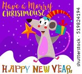 christmas and happy new year...
