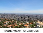 belo horizonte  brazil