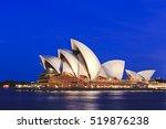 Sydney  Australia   15 Novembe...