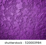 Purple Background Or Texture...