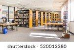 montgomery  alabama   november... | Shutterstock . vector #520013380