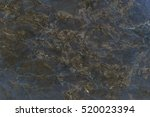 black marble natural pattern... | Shutterstock . vector #520023394
