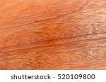 bright wooden texture as a... | Shutterstock . vector #520109800