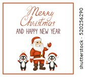 "text ""merry christmas and happy ... 