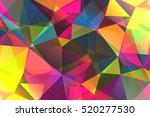 Modern Geometrical Abstract...