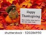 Funny Happy Thanksgiving ...