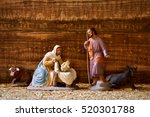 The Holy Family  Child Jesus ...