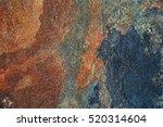 ceramic granite tiles pattern... | Shutterstock . vector #520314604