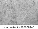 marble patterned background for ... | Shutterstock . vector #520368160