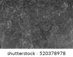 black marble natural pattern... | Shutterstock . vector #520378978
