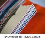 abstract | Shutterstock . vector #520382536