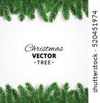background with vector... | Shutterstock .eps vector #520451974