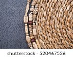 Tribal African Beads From...