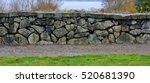 Stone Wall   This Stone Wall Is ...
