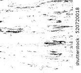 grunge texture. grunge... | Shutterstock .eps vector #520720018