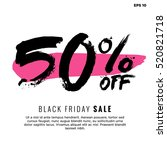 50  off black friday sale ...