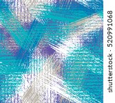 abstract grunge seamless... | Shutterstock .eps vector #520991068