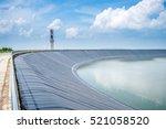Lam Takong Reservoir View ...