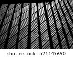 shadows | Shutterstock . vector #521149690