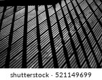 shadows | Shutterstock . vector #521149699