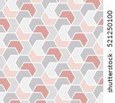 arrows background.   Shutterstock .eps vector #521250100