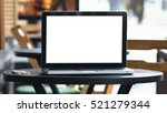 comfortable working place....   Shutterstock . vector #521279344