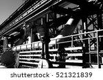petroleum products... | Shutterstock . vector #521321839