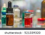medical store medicines in