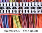 Telecommunication Equipment ...