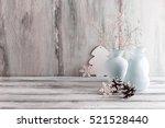 Home Decor  Interior  Vase  He...