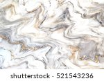 Marble Ink Texture Background....