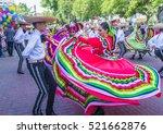 guadalajara   mexico   aug 28   ...   Shutterstock . vector #521662876