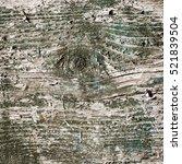 wood texture background....   Shutterstock . vector #521839504